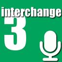 تقویت مکالمه کتاب interchange 3