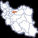 تهران باکیش نی