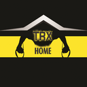 خانه تی آر ایکس TRX Home