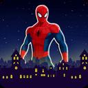 فرار مرد عنکبوتی