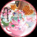 آموزش بستنی