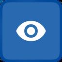 چشم(دوربین امنیتی)