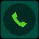 الو (تماس رایگان)