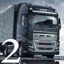 سلطان جاده ها : FH16 نسخه 2