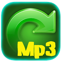 تبدیل فرمت Mp3