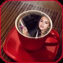 کافه فریم