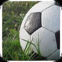 یادگیری تکنیک های فوتبال