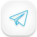 تلگرام سفید        clean