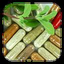 طب گیاهی (نسخه دمو)