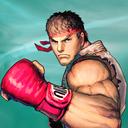 Street Fighter IV Champion Edition