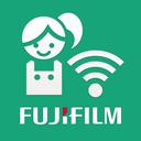 FUJIFILM WPS Photo Transfer