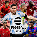 eFootball PES 2021 – ای فوتبال پی ای اس (پس) 2021