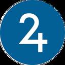خبر 24