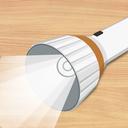 Smart Flashlight