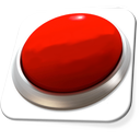 دکمه قرمز 2