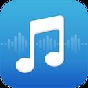 Music Player - Audio Player – پخش موسیقی و صدا