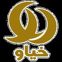 اپلیکیشن جامع خیاو (مشگین شهر)