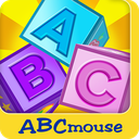 ABCmouse Mastering the Alphabet