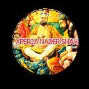 Xperia Nader Shah Theme