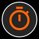 Lightning Chronometer Plugin