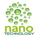 نانوفناوری