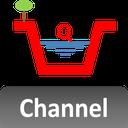 ChannelDesign