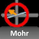 Circle of Mohr 3D