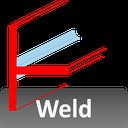 WeldDesign