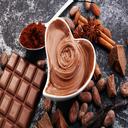 دستورتهیه(شکلات)