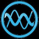 Waves - Tuner