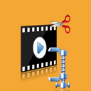 کاهنده حجم فیلم(حرفه ای)