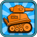 Army Tower Defense