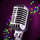 خوانندگی صدای من ( آهنگ های جدید )