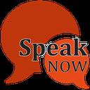 مکالمه زبان انگلیسی (دمو) Speak Now