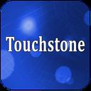 خودآموز انگلیسی (دمو) Touchstone