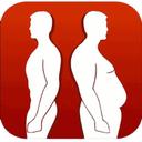 طب سنتی(اندام لاغری چاقی)