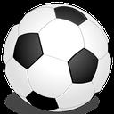 اسطوره های کلاسیک فوتبال