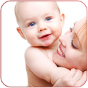 دانستنیهای بارداری و تعیین جنسیت