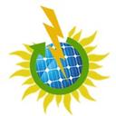 محاسبه انرژی خورشیدی