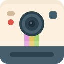 شبکه اجتماعی کسب و کار فونگرام