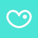 گهواره: بارداری و کودک