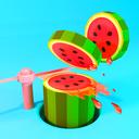 میوه خردکن امتیازی