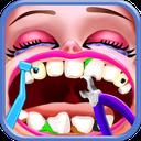 السا و دندان پزشکی