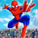 کارتون مرد عنکبوتی