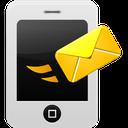 ارسال متن با بلوتوث , shareit و ...