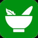 عطاری سمین(گیاهان دارویی)