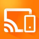 Screen Mirroring - Cast Phone to TV – نمایش گوشی در تلویزیون