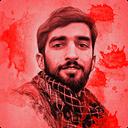 یادبود شهید حججی