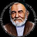حاج محمداسماعیل دولابی
