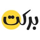برکت | فروشگاه خیریه آنلاین (تهران)